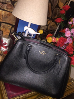 Used Authentic Coach Bags from U. S. in Dubai, UAE
