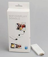 Wifi display dongle brand new