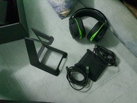 Used Razer thresher ultimate in Dubai, UAE