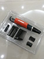 Used SWITCH BLADE ALL IN ONE GROOMER in Dubai, UAE