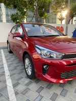 Used Kia Rio 2020  in Dubai, UAE