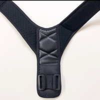 Used 2 pcs of POSTURE CORRECTOR  in Dubai, UAE