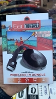 Earldom earlcast hdmi dongle 4 tv 1080p