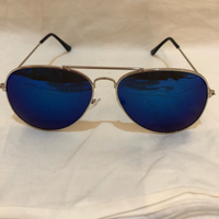 Used Sunglasses  in Dubai, UAE