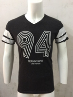Used MVJ 94 tshirt - Size Large in Dubai, UAE