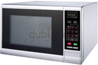 Used Oven microwave  in Dubai, UAE