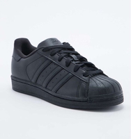 Used New superstar shoes class A (size 41) in Dubai, UAE