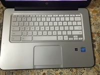 Used Hp chrome book 14 in Dubai, UAE