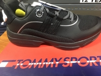 Used Tommy Hilfiger Sport in Dubai, UAE