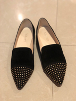 Used Nine West Loafers in Dubai, UAE