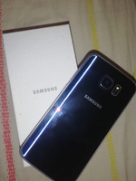 Used Samsung S6 with Complete Box in Dubai, UAE