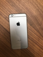 Used iPhone6s 64 gb For SALE! in Dubai, UAE