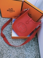 Used HERMES LADIES BAG zz in Dubai, UAE