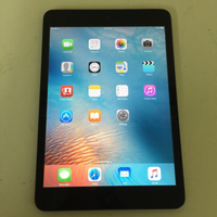 Used Apple ipad mini 64 gb in Dubai, UAE