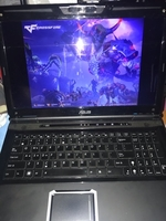Used Asus rog in Dubai, UAE