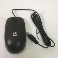 New seal box pack laser mouse