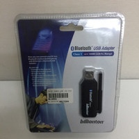 Used Usb Bluetooth adapter  in Dubai, UAE