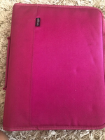 Used Zip up folder in Dubai, UAE