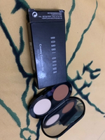 Used Bobbi brown creamy concealer kit aut  in Dubai, UAE