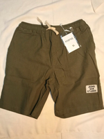 Used Green trouser  in Dubai, UAE