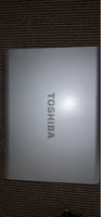 Used 2labtop for sell in Dubai, UAE