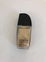 Wet n Wild great quality