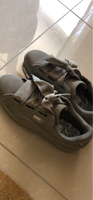 Used New Puma Pebble Shoes  in Dubai, UAE