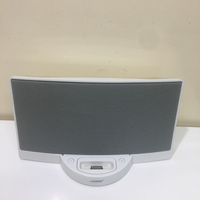 Used BOSE SOUND DOCK SYSTEM  in Dubai, UAE