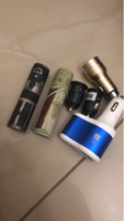 Used Power banks and car charger  in Dubai, UAE