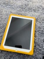 Used IPAD 16GB  in Dubai, UAE