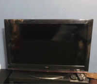 Used TCL 39 inch LCD TV   in Dubai, UAE