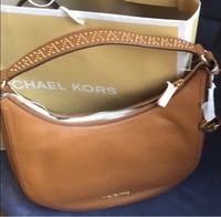 Used Original MK handbag in Dubai, UAE