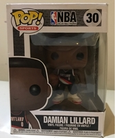 Used Damian lillard in Dubai, UAE