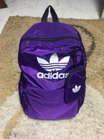 Used Backpack adidas new in Dubai, UAE