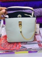 Used Branded bag in Dubai, UAE