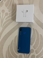 Used P20 lite 4gb 64gb  in Dubai, UAE