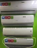 Used Brand new ac for sale  in Dubai, UAE