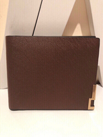 Used Wallet brown in Dubai, UAE
