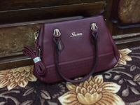 Used Susen ladies bag in Dubai, UAE