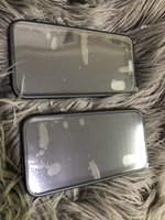 Used Iphone Full body protector bundle  in Dubai, UAE