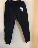 Used Men's sports trouser size (L) new in Dubai, UAE