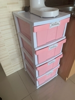 Used Wardrobe  in Dubai, UAE