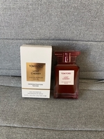 Used Tom Ford Tester in Dubai, UAE