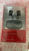 Used BlueDio Original EarBuda (Box Packed) in Dubai, UAE