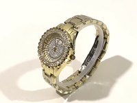 Used NEW Bee Sister Watch Stainless Steel• in Dubai, UAE