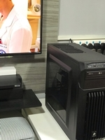 Used Gaming PC - high specs in Dubai, UAE