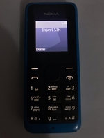 Used Nokia good condition  in Dubai, UAE