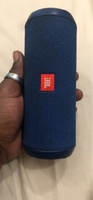 Used JBL blue color in Dubai, UAE