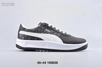 Used Puma shose  in Dubai, UAE