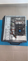 Used PC (Not working) in Dubai, UAE